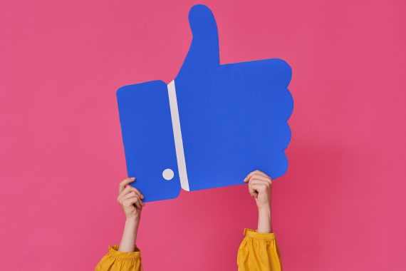 Do's and Don'ts of Using Facebook for Your Wellness Business