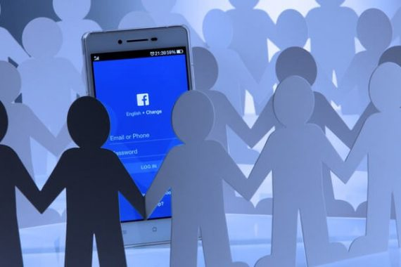 5 Ways to Leverage Facebook Groups for More 1-On-1 Conversations