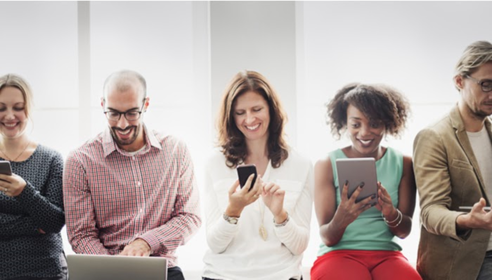 5 Tips to Create Valuable Content for Your Target Audience