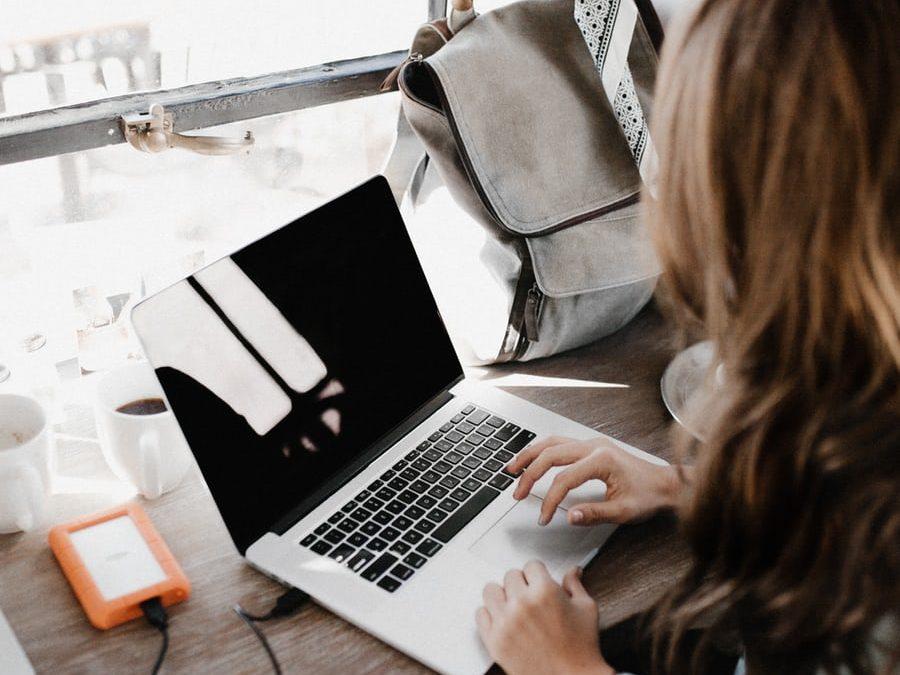 Who NEEDS a Side-Hustle?
